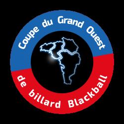 BLACKBALL : Coupe du Grand Ouest, première édition !