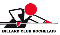 LE BILLARD CLUB ROCHELAIS