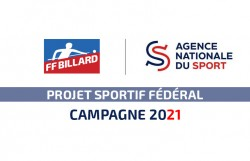 APPEL À CANDIDATURES COMMISSION TECHNIQUE PSF 2021