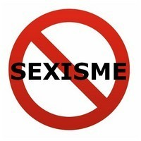 OUTRAGES SEXISTES