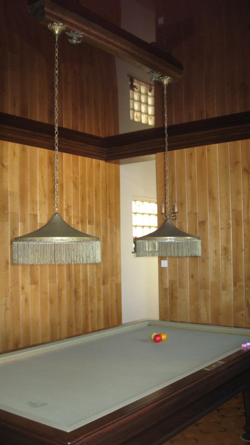 recherche f d ration fran aise de billard. Black Bedroom Furniture Sets. Home Design Ideas