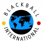 LE BLACKBALL INTERNATIONAL : APPEL À CANDIDATURE